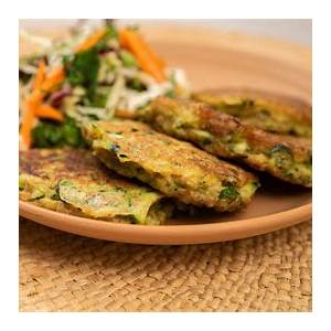 courgette-fritters-healthy-recipes-heart-foundation-nz image