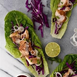 fish-taco-lettuce-wraps-weeknight-dinner image