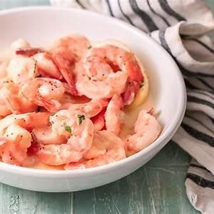 creamy-garlic-parmesan-shrimp-jays-sweet-n-sour-life image