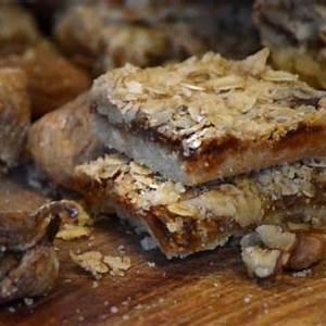 fig-bar-recipe-the-best-in-fig-recipes-platter-talk image