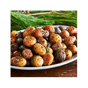 perfect-garlic-roasted-little-potatoes-the-little-potato image