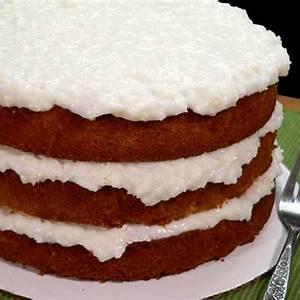 sour-cream-coconut-cake-recipe-taste-of-southern image