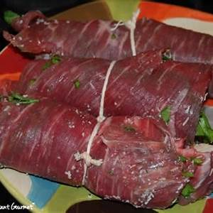 stuffed-flank-steak-recipe-the-reluctant-gourmet image