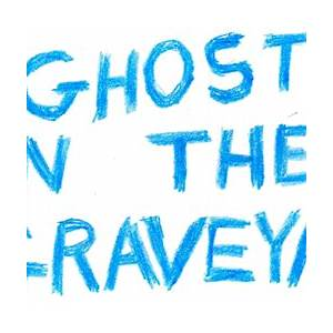 ghosts-in-the-graveyard-game-rules-and image