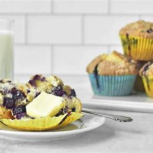 buttery-blueberry-muffins-recipes-go-bold-with-butter image
