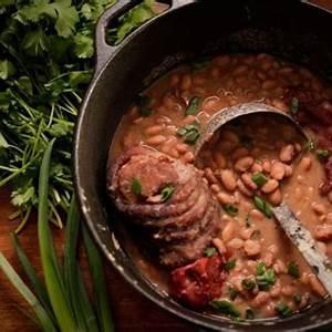 pinto-beans-ham-hocks-recipes-camellia-brand image