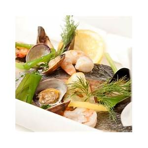 baked-fish-recipes-great-british-chefs image