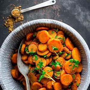 hot-moroccan-carrots-healthy-seasonal image