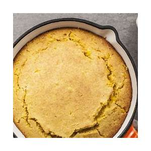 10-best-corn-bread-with-cream-style-corn-recipes-yummly image
