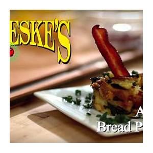 nueskes-autumn-bread-pudding-recipe-savory-spoon image