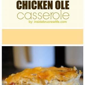 chicken-ole-casserole-inside-brucrew-life image