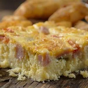 ham-and-potato-crustless-quiche-recipe-by-madeline-buiano image