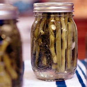 how-to-make-pickles-all-about-the-vinegar-brine image