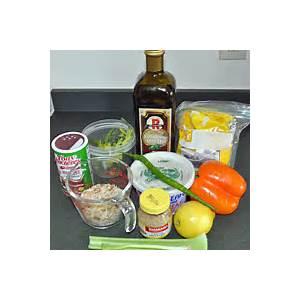 recipe-louisiana-style-crab-cakes-wwoz-new-orleans-907-fm image