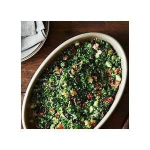 best-tabbouleh-recipe-how-to-make-lebanese-tabouli-salad image
