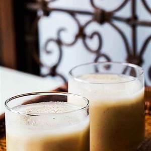 coquito-puerto-rican-coconut-eggnog image