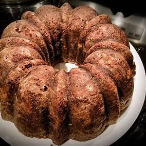 apple-bourbon-cake-new-york-apple-association image