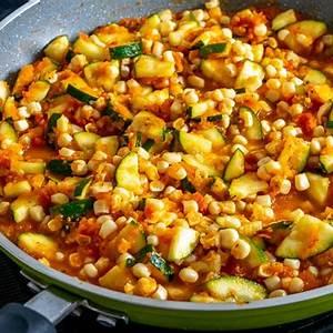 easy-calabacitas-recipe-mexican-please image
