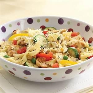 italian-chicken-pasta-toss-recipes-pamperedchefcom image