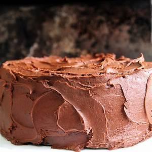 the-best-chocolate-cake-recipe-ever-add-a-pinch image