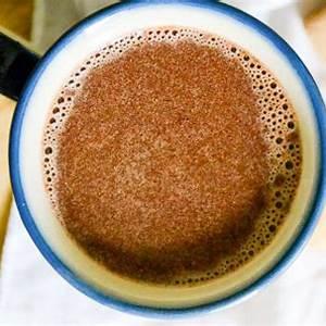 perfect-homemade-hot-cocoa-raias image