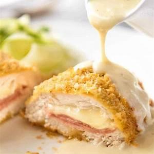 chicken-cordon-bleu-recipetin-eats image