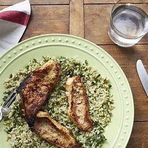 fish-in-yogurt-marinade-recipe-the-spruce-eats image