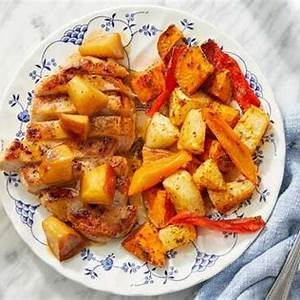 recipe-maple-mustard-pork-chops-apples-with image