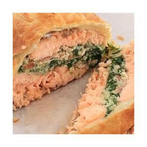 salmon-wellington-recipe-yummly image