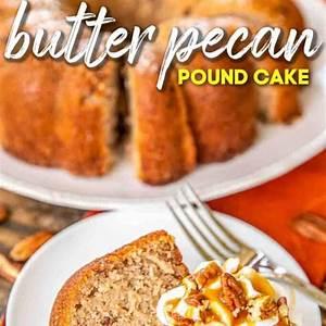 butter-pecan-pound-cake-plain-chicken image