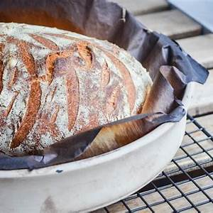 pane-toscano-the-best-homemade-bread-is-missing-a-key image