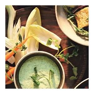 extra-green-green-goddess-dip-recipe-bon-apptit image