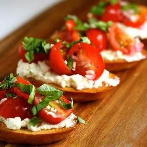 cherry-tomato-crostini-with-whipped-feta-tasty-kitchen image
