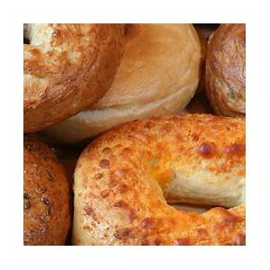 9-amazing-keto-bagel-recipes-that-will-keep-you-in-ketosis image
