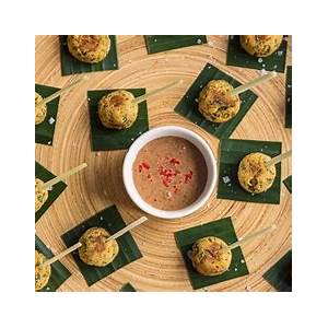 thai-tofu-balls-demuths-cookery-school image