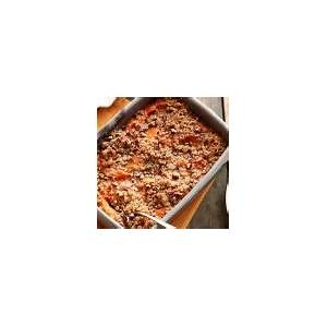 sausage-mushroom-strudels-recipe-ina-garten-food image