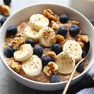 the-50-best-oatmeal-recipes-on-the-planet-fit-foodie-finds image