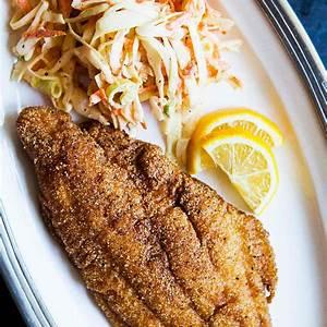 fried-catfish-recipe-simply image