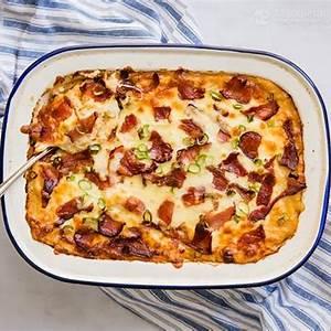 low-carb-loaded-potato-casserole-ketodiet-blog image