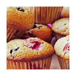 barefoot-contessa-tri-berry-muffins image