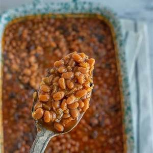 grandma-lucys-baked-beans-recipe-bless-this-mess image