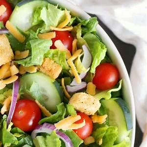 classic-house-salad-recipe-the-anthony-kitchen image