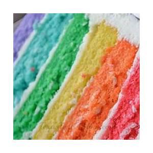 10-best-rainbow-cake-frosting-recipes-yummly image