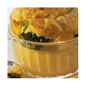 cauliflower-and-broccoli-souffle-recipe-eat-smarter-usa image