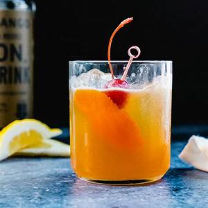 30-great-cocktail-recipes-you-should-know-a-couple-cooks image