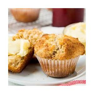 easy-basic-muffin-recipe-and-many-variations-the image