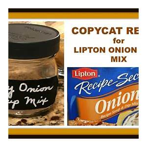 copycat-recipe-for-lipton-onion-soup-mix-make-your-own image