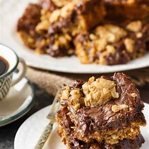fudge-nut-bars-simply-stacie image