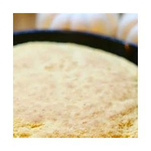 traditional-southern-style-cornbread image