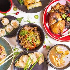 top-10-chinese-recipes-from-beijing-the-spruce-eats image